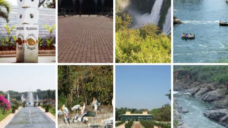 bangalore-day-trip-destinations