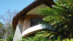 Deluxe Cottage at Poetree Sarovar Portico Thekkady, thekkady hotels 2