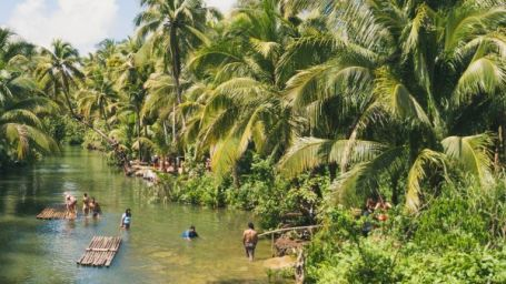 worlds-greatest-places-2021-siargao-philippines