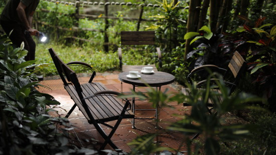 Amanvana Resort And Spa, Resorts in Coorg