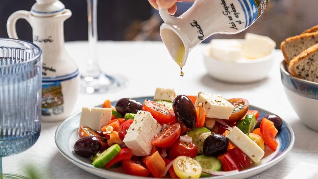 salad-5904093 1920