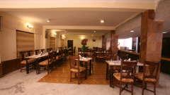 Sarovar - The Fast food Restaurant Sarovar Portco Badrinath 2