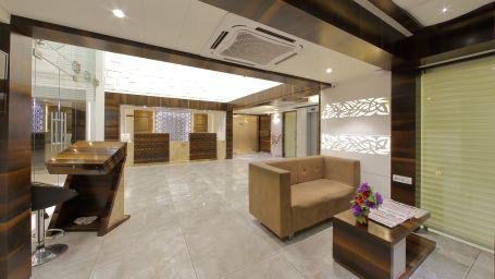 Hotel Summit, Ahmedabad Ahmedabad  T8 1739