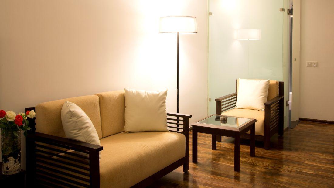 Springs Hotel & Spa, Bangalore Bengaluru Regency Room Springs Hotel Spa