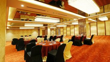 business hotel in Bangalore pikjyht