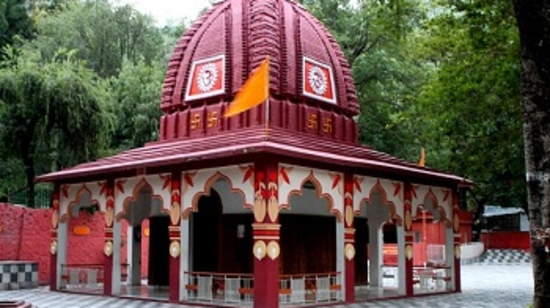 Spring Valley Resorts, Dharamshala Dharamshala Trilokpur Spring Valley Resort Dharamshala