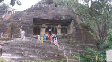 jata shanker temple