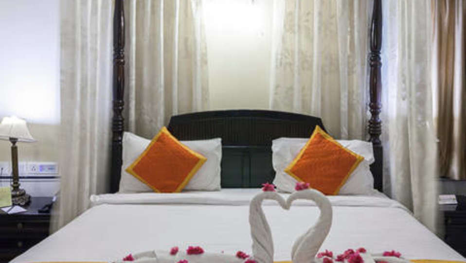 Traditional Heritage Haveli Hotel, Jaipur Jaipur a05a7f81-2009-4604-8ab9-a3679425facb