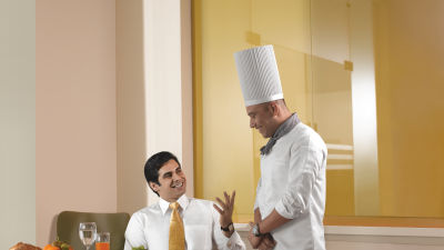 Happiness at Sarovar Hotels - India s Leading Hotel Chain,  Top hotels in India 4