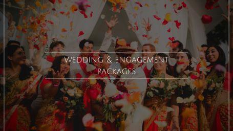 Wedding Booklet - Wedlock page-0011