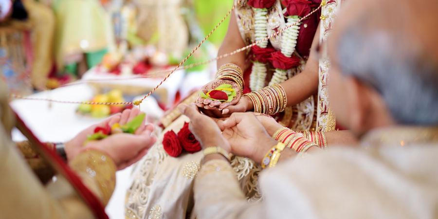 alt-text Weddings in Kumbhalgarh, Ramada Resort Kumbhalgarh 5