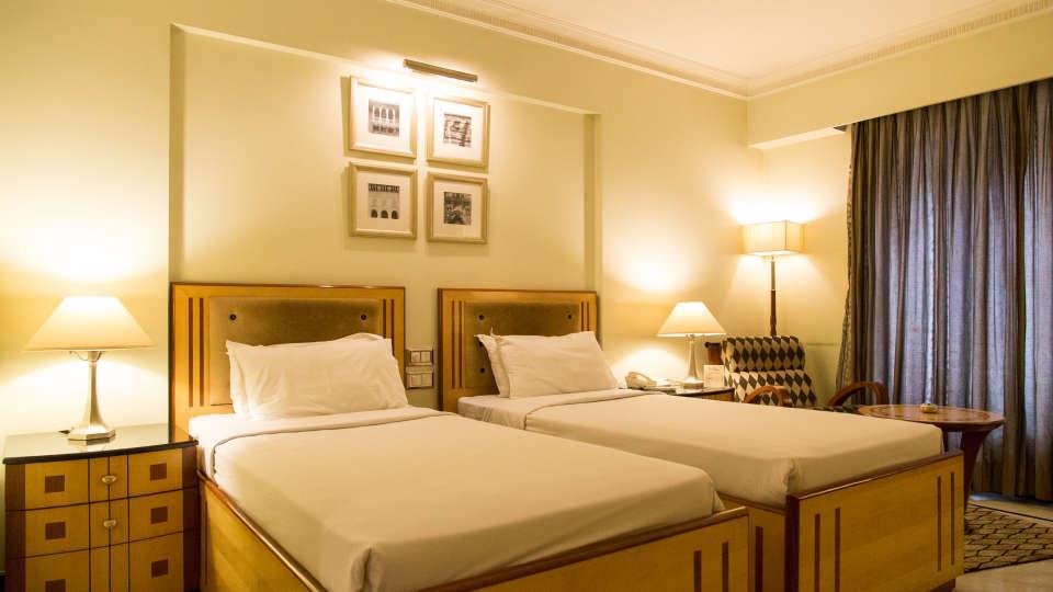 Stay in Ahmedabad, Rooms in Ahmedabad, Hotel Sarovar Ahmedabad