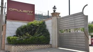 Locate Us , OPULENT HOTEL BY FERNS N PETALS, Budget Hotel In Delhi 67