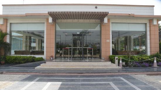 Contact Us, OPULENT HOTEL BY FERNS N PETALS, Budget Hotel In Delhi