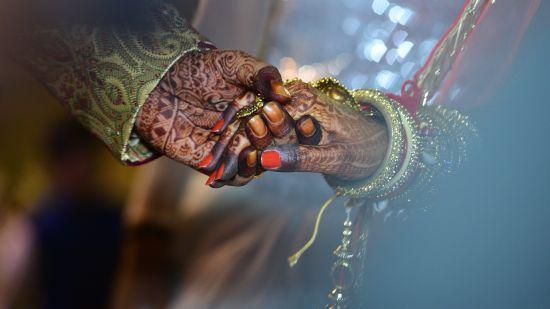 Polo Floatel, Wedding Venues in Kolkata 3