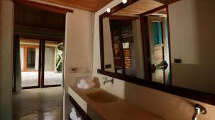 Bravo Beach Resort Siargao Siargao surf bunk rooms bravo beach resort siargaon phillippines 1