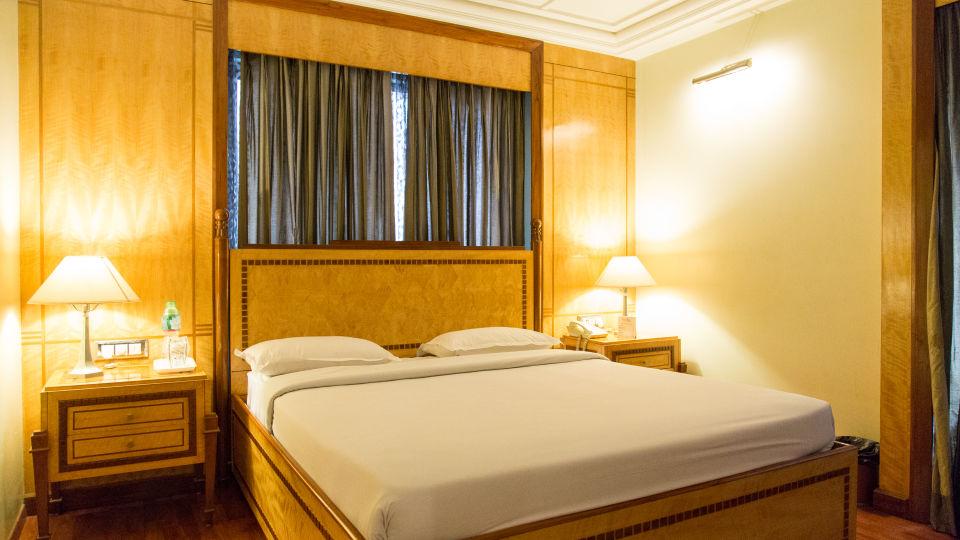 Ahmedabad Suites, Luxury rooms in Ahmedabad, Hotel Sarovar Ahmedabad