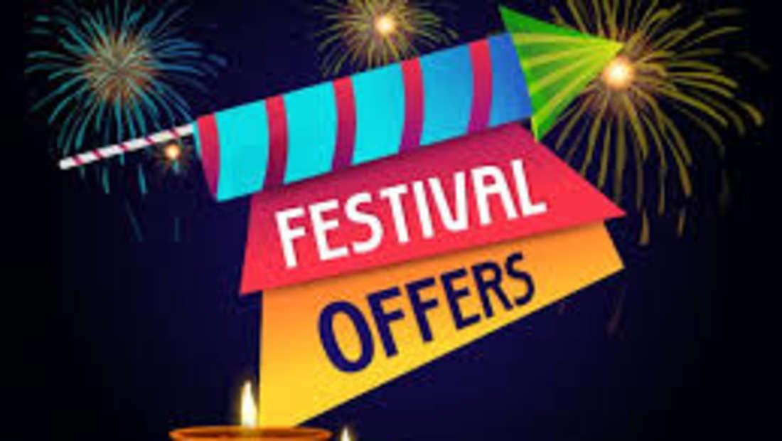 Hotel Natraj, Manali Manali Diwali offer