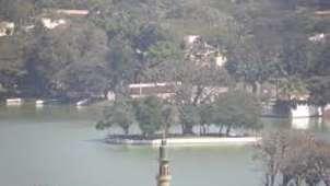 Abids Homestay, Bangalore  ulsoor lake abids