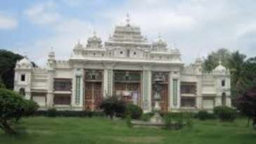 Hotel Royale Heritage, Mysore Mysore Jaganmohan palace Hotel Royale Heritage Mysore