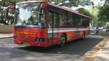 Hotel Royale Heritage, Mysore Mysore bus Hotel Royale Heritage Mysore