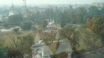 begum hazrat mahal Piccadily Lucknow