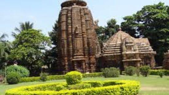 mukteshwar Nainital
