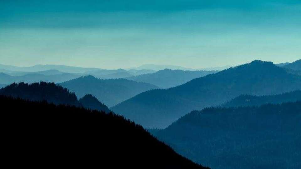 shivalik hills  Legend Sarovar Portico Baddi