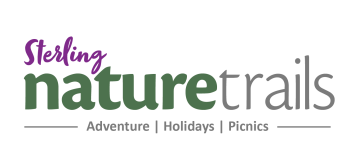 Nature Trails Resorts  Brand