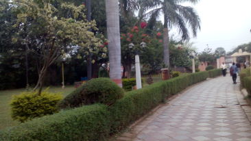 Chambal-Garden-Kota