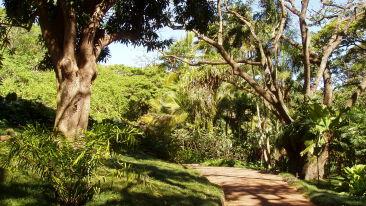 Ramgarh Heritage Villa Manali Leisure