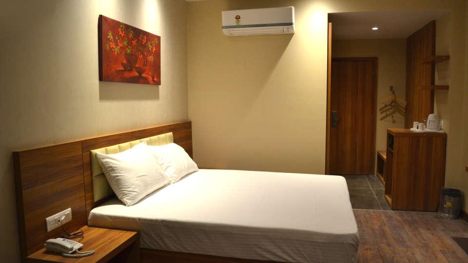Le ROI Jammu Hotel Jammu rooms le roi jammu hotel 3