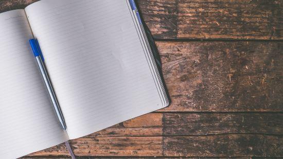 ballpen-blank-desk-journal-606541