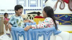 Amusement Park in Hyderabad. Wonderla Hyderabad, Facilities 9