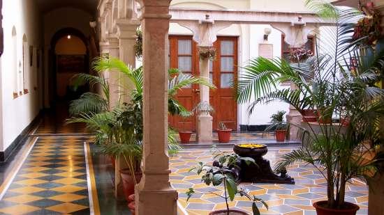 Ganga Lahari Hotel, Haridwar Haridwar 3