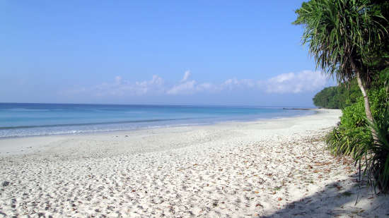 spiaggia n 1