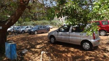 facilities, Online Suite, Hotel in Bangalore 7 54