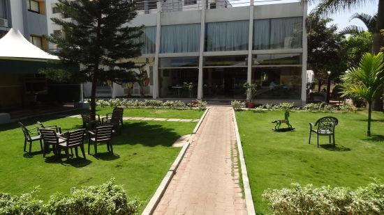 Member Special Offer, Online Suites Bangalore - A unit of Shanthiniketan Homes, Restaurnats in Bangalore
