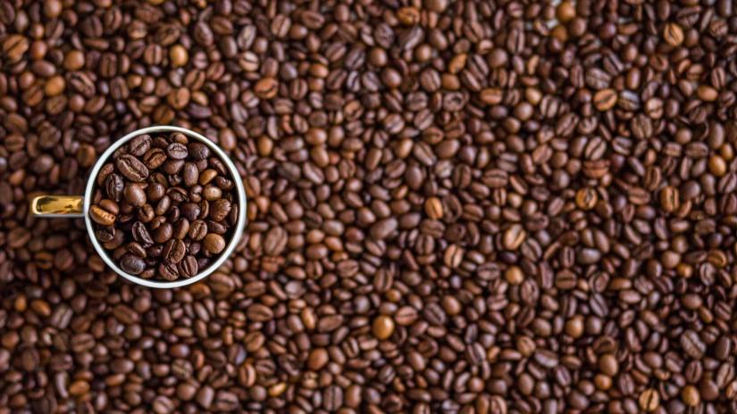 beans-coffee-cup-mug-34079