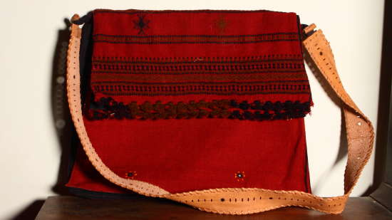 Nature Shop at Infinty Resorts Kutch, Crafts and Cultures in Rann of Kutch 1