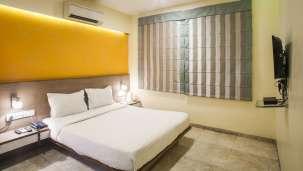 Hotel Marc Inn Jaipur 1