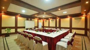 Hotel Paraag, Rajbhavan Road, Bangalore Bengaluru Banquet Hall Hotel Paraag Rajbhavan Road Bangalore