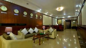 Hotel Paraag, Rajbhavan Road, Bangalore Bengaluru Interior Hotel Paraag Rajbhavan Road Bangalore 2