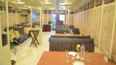 Lytton Hotel, Kolkata Kolkata Restaurant Lytton Hotel Kolkatta 8
