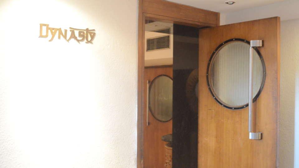 Lytton Hotel, Kolkata Kolkata Restaurant Lytton Hotel Kolkatta 19