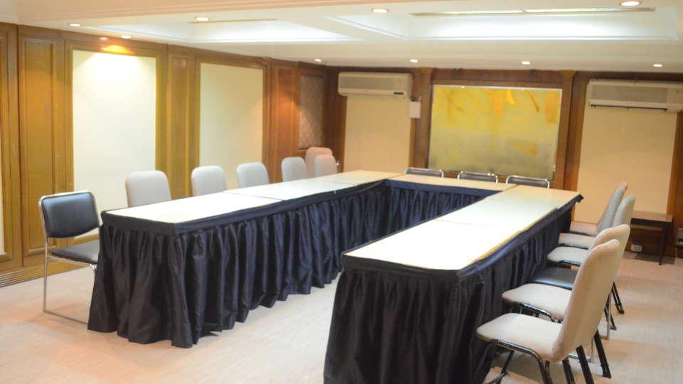 Lytton Hotel, Kolkata Kolkata Restaurant Lytton Hotel Kolkatta 24