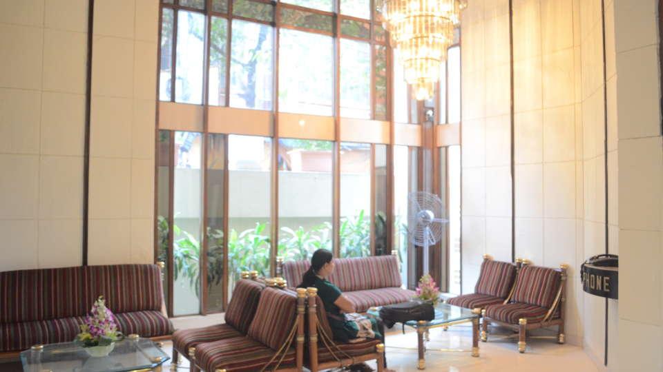 Lytton Hotel, Kolkata Kolkata Restaurant Lytton Hotel Kolkatta 25