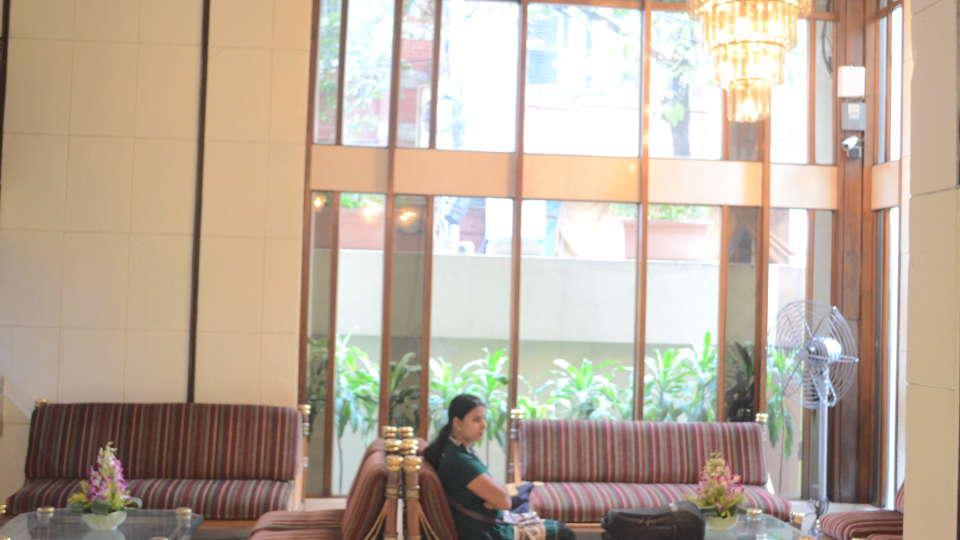 Lytton Hotel, Kolkata Kolkata Restaurant Lytton Hotel Kolkatta 26