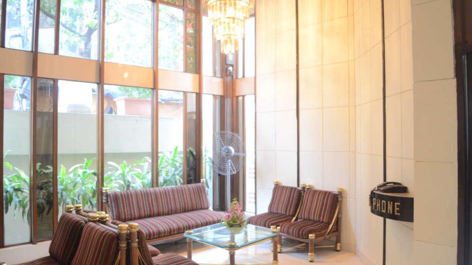 Lytton Hotel, Kolkata Kolkata Restaurant Lytton Hotel Kolkatta 27