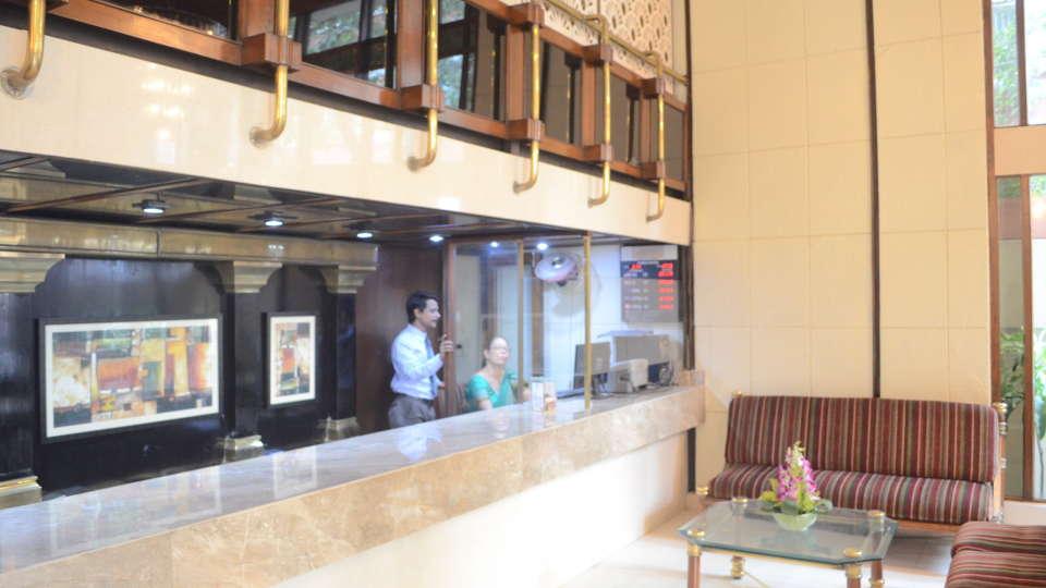 Lytton Hotel, Kolkata Kolkata Restaurant Lytton Hotel Kolkatta 28